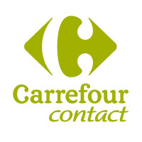 Carrefour Contact en Vaucluse