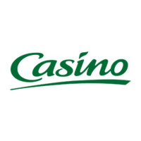 Casino à Le Cannet