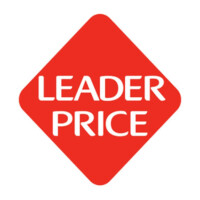 Leader Price en Gers
