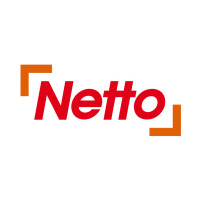 Netto en Hauts-de-France