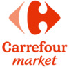 Carrefour Market à Miribel
