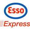 Esso Express en Côte-d'Or